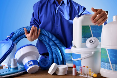have-essential-cleaning-equipment