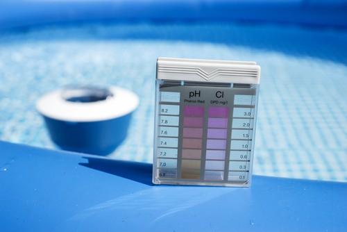 sanitizing-chlorine