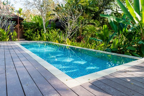 pool-maintenance-and-cleaning-tips