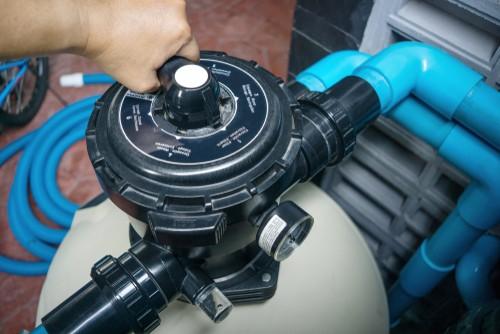 pool-pump