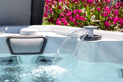 How Often Do You Need Jacuzzi Maintenance?