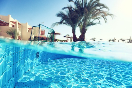 What Chemicals do you Need to Keep a Pool Clear?