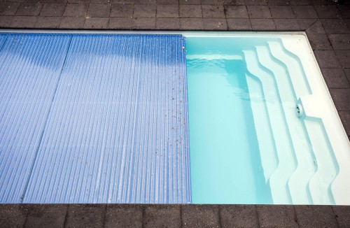Is It Possible to Have a Chemical Free Pool?